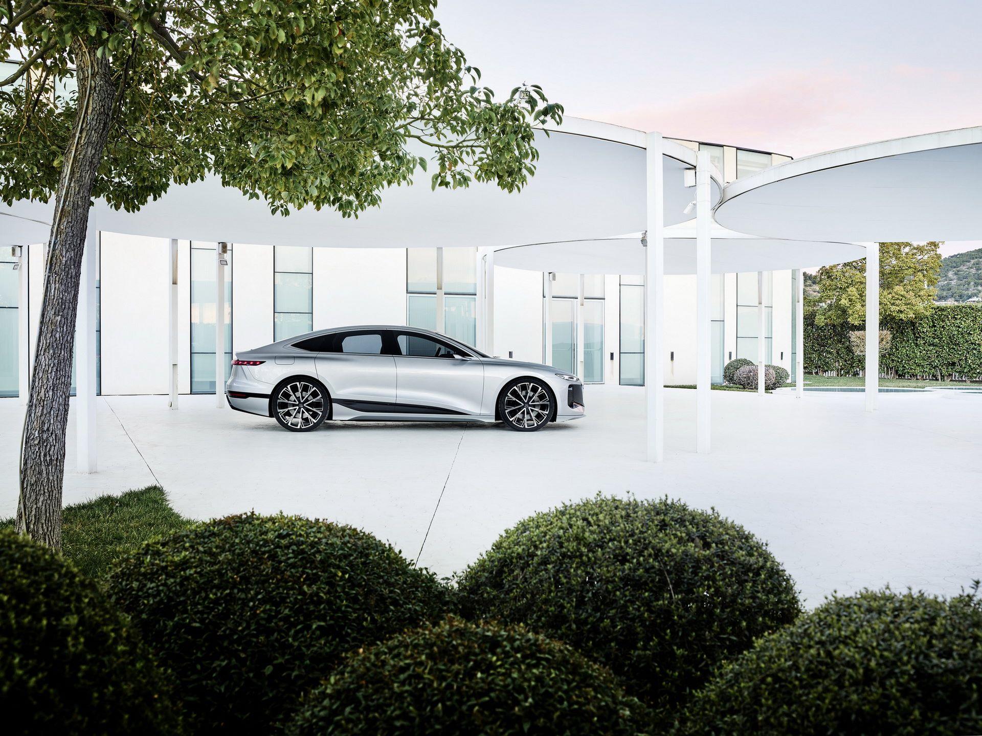 Audi-A6-e-tron-concept-22