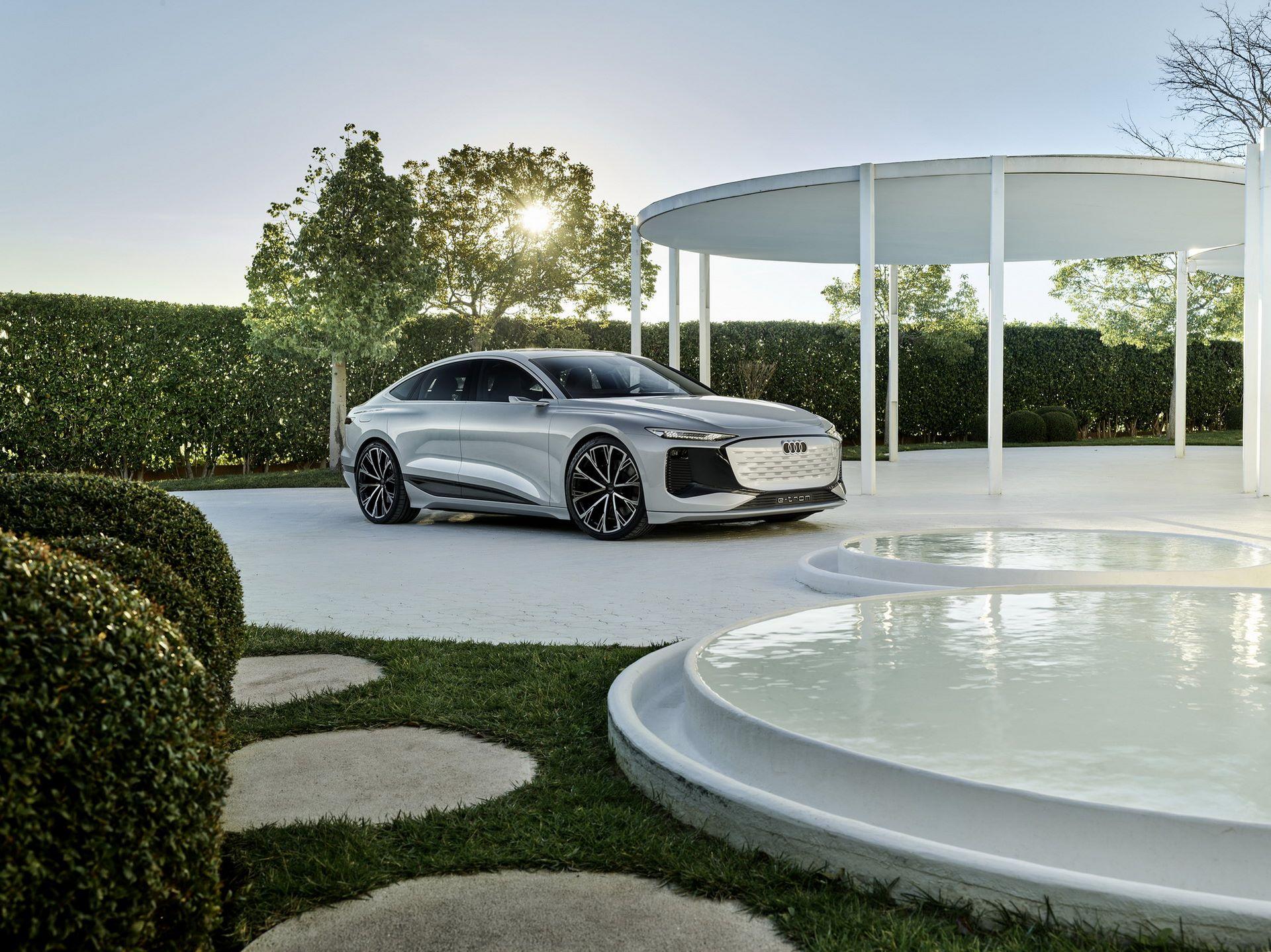 Audi-A6-e-tron-concept-23