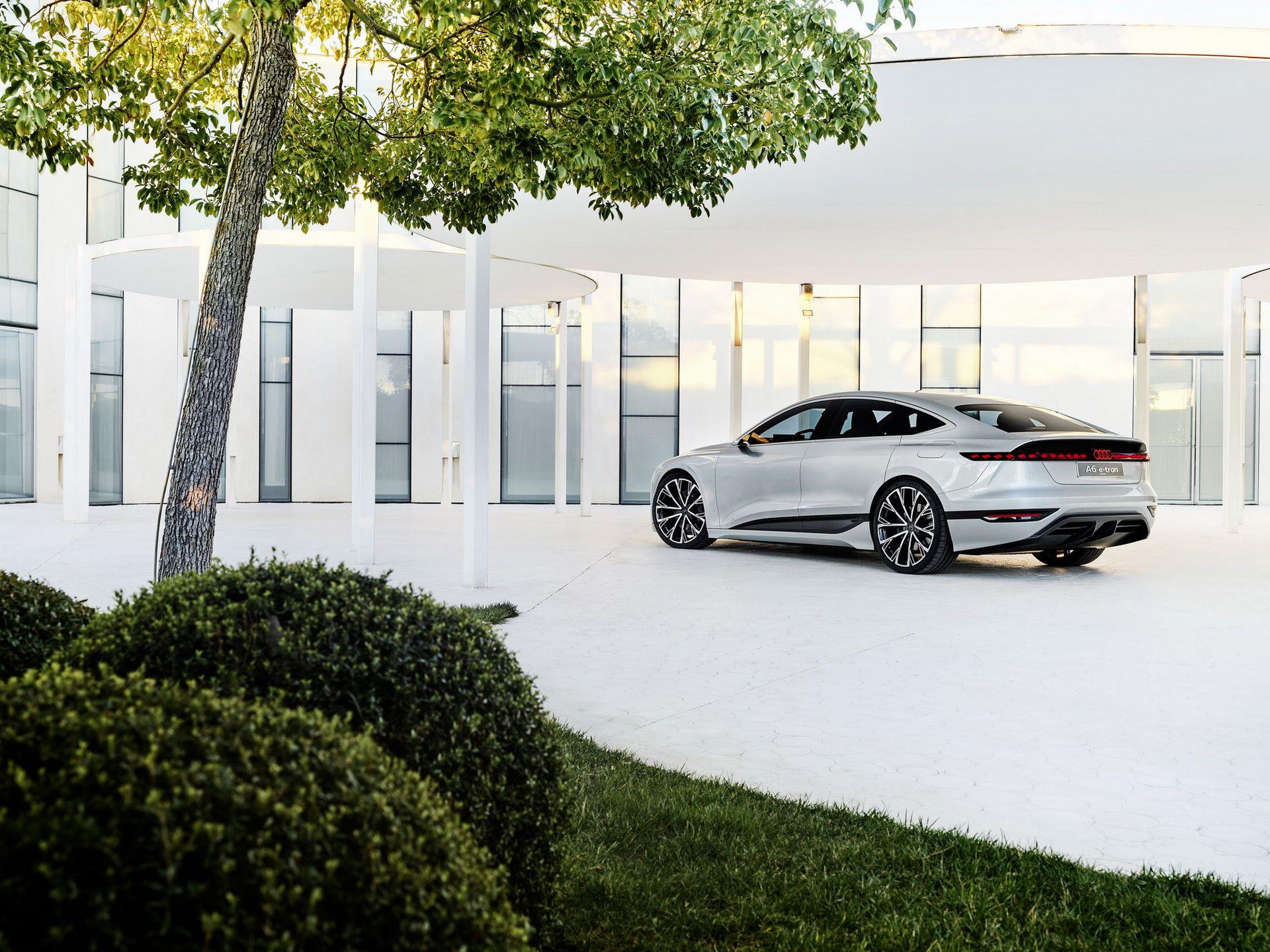 Audi-A6-e-tron-concept-24