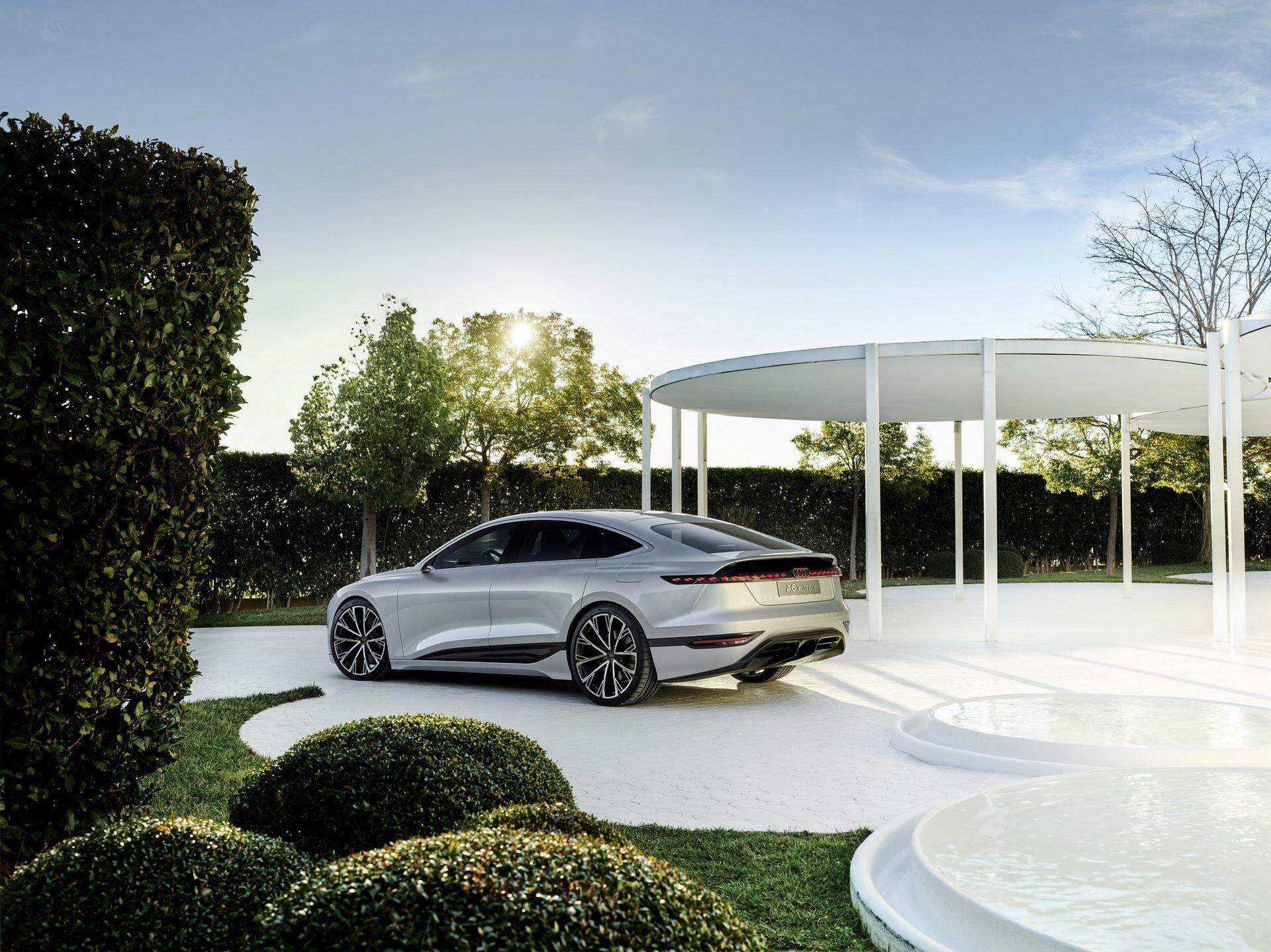 Audi-A6-e-tron-concept-25