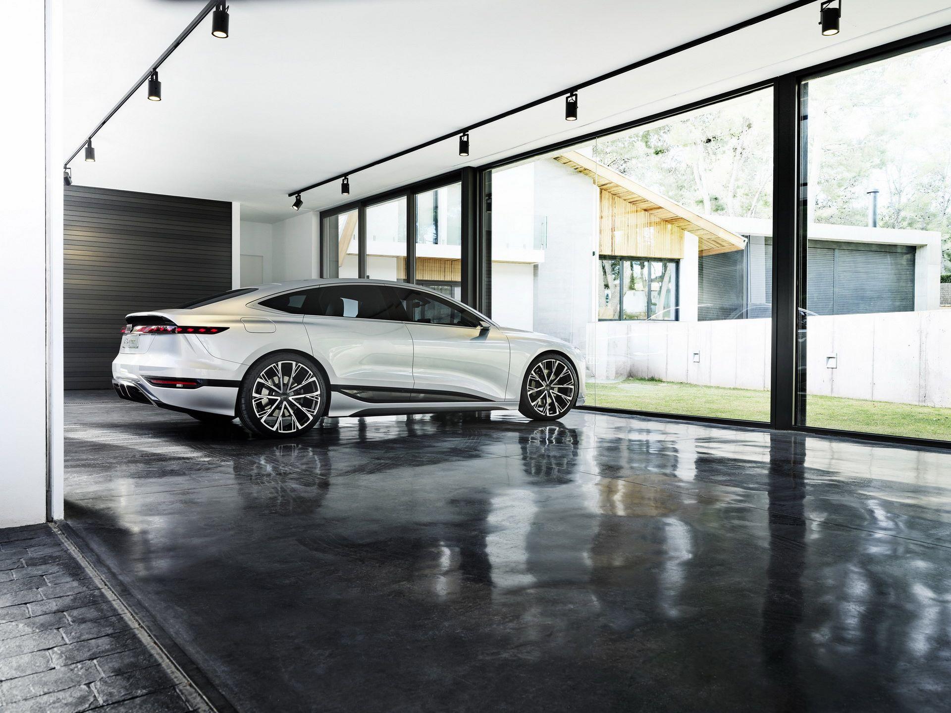 Audi-A6-e-tron-concept-27