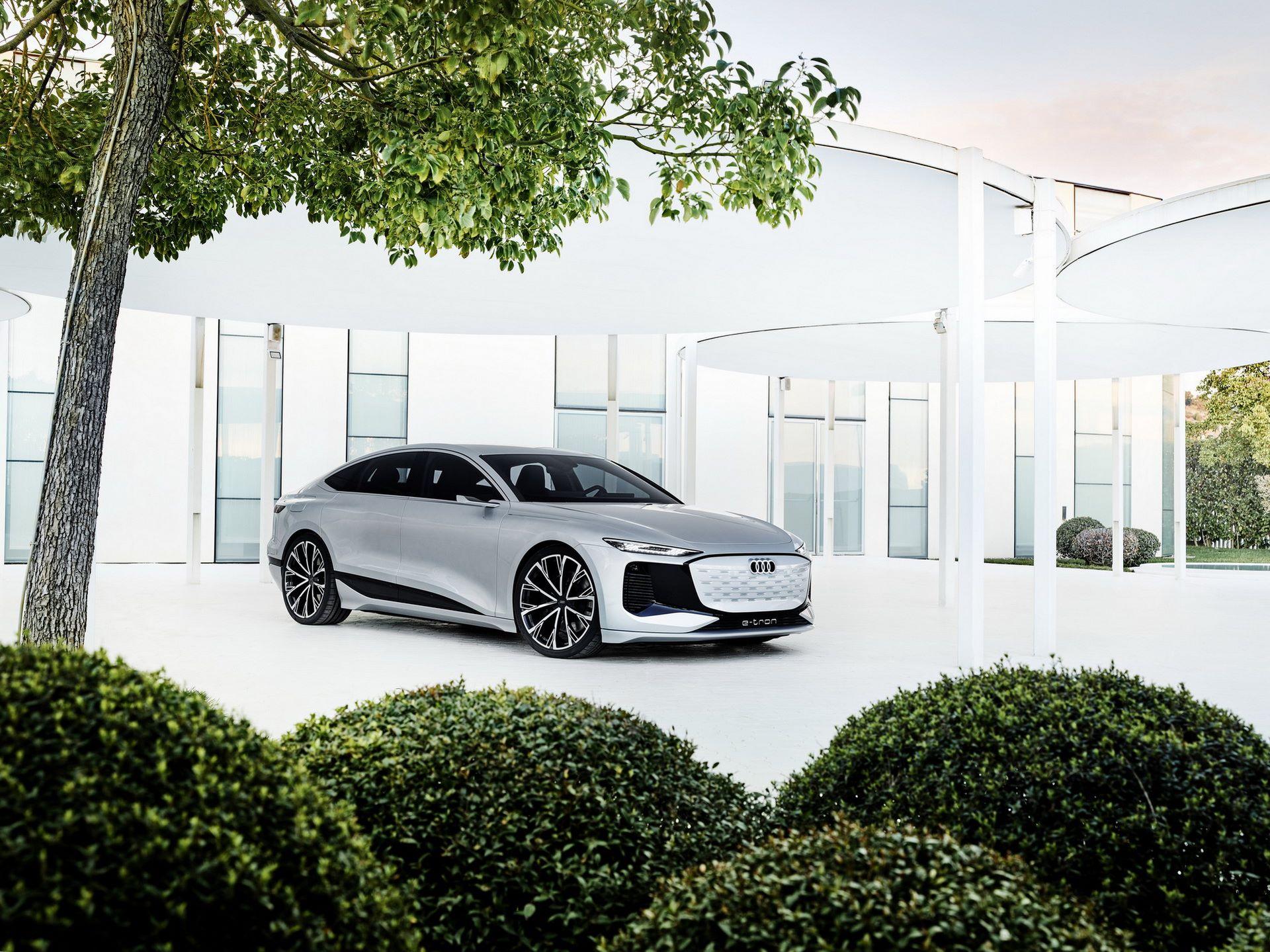 Audi-A6-e-tron-concept-28
