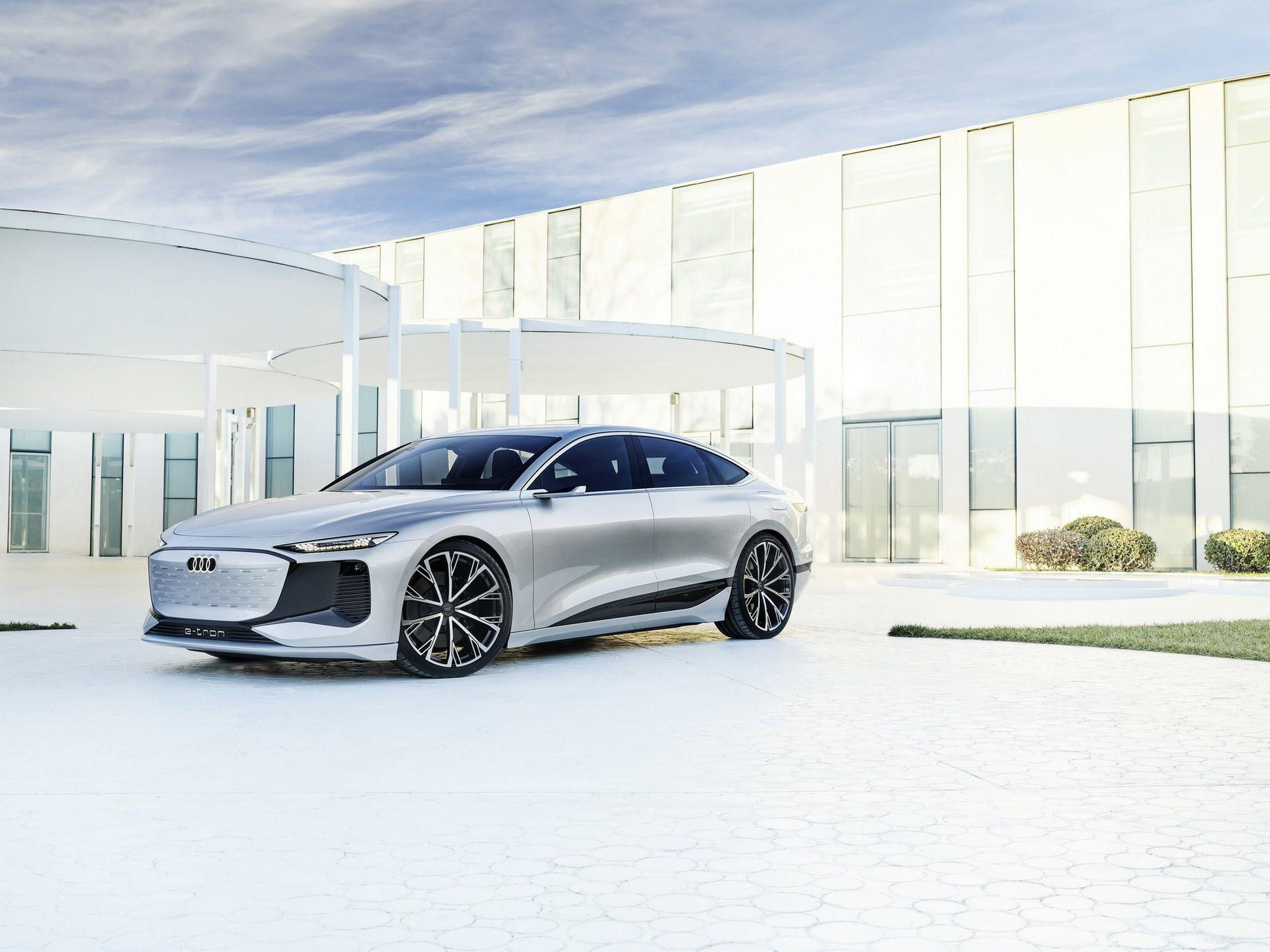 Audi-A6-e-tron-concept-29