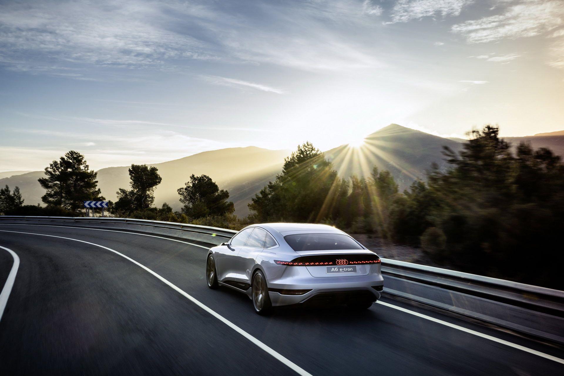 Audi-A6-e-tron-concept-3