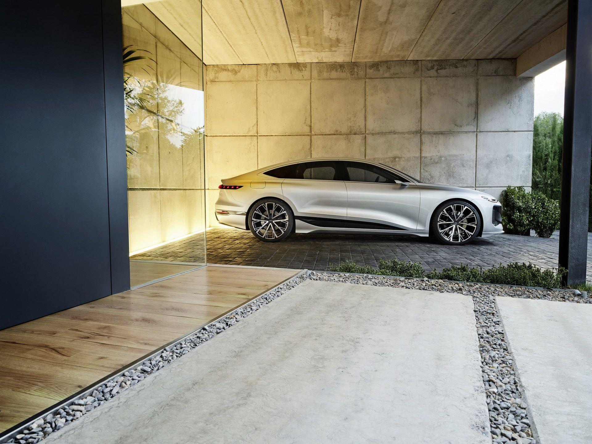 Audi-A6-e-tron-concept-31