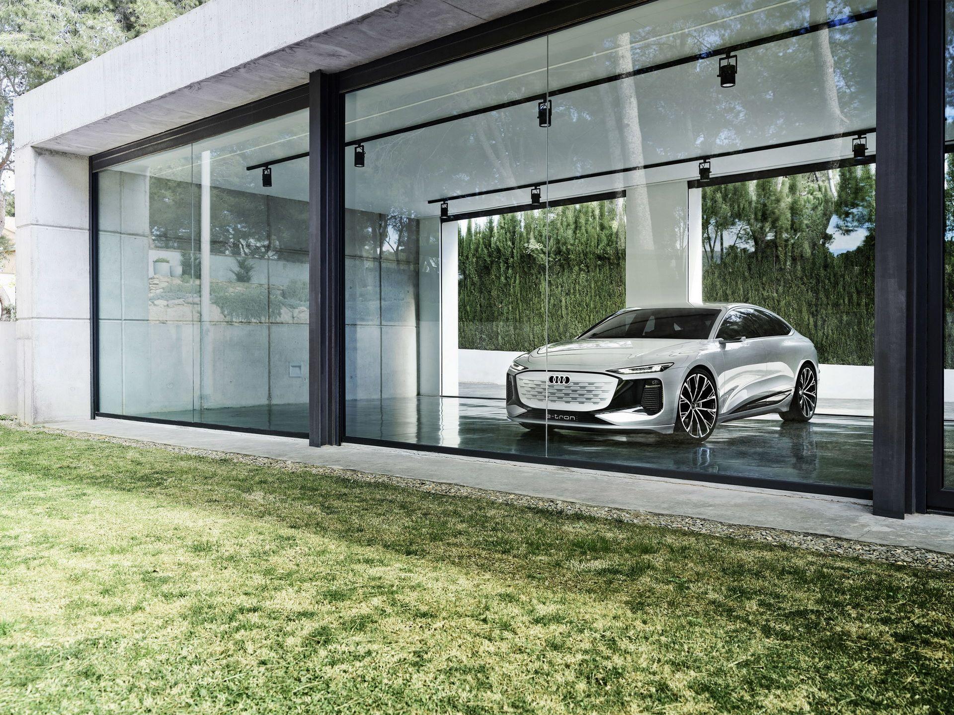 Audi-A6-e-tron-concept-32