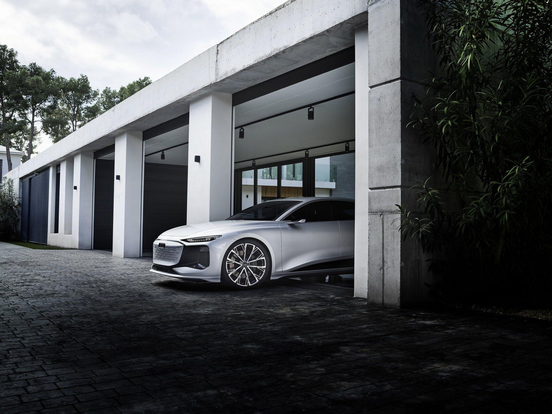 Audi-A6-e-tron-concept-33