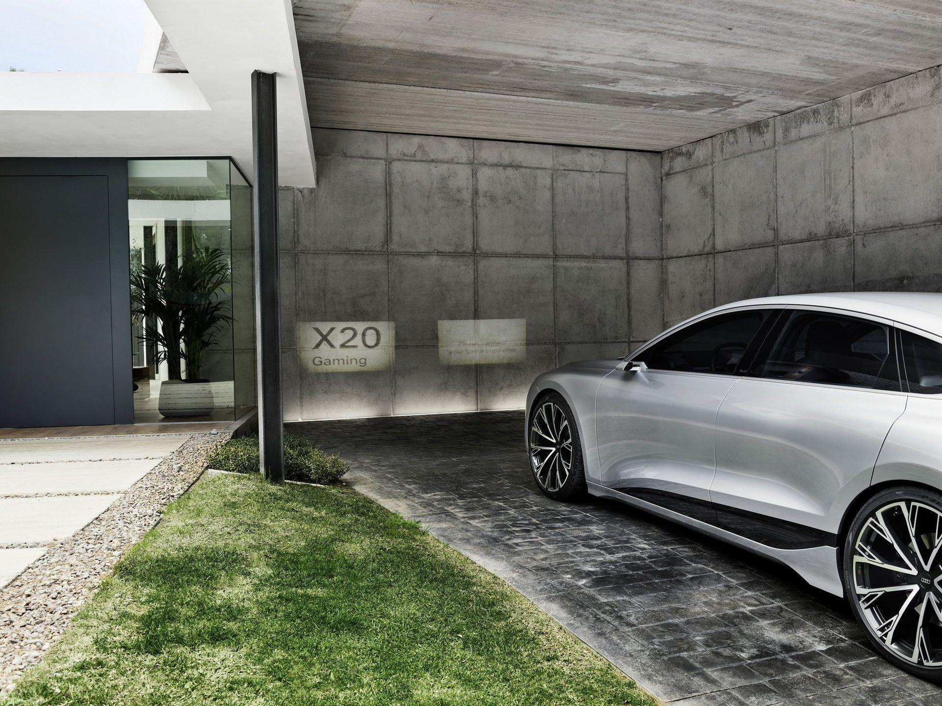 Audi-A6-e-tron-concept-35