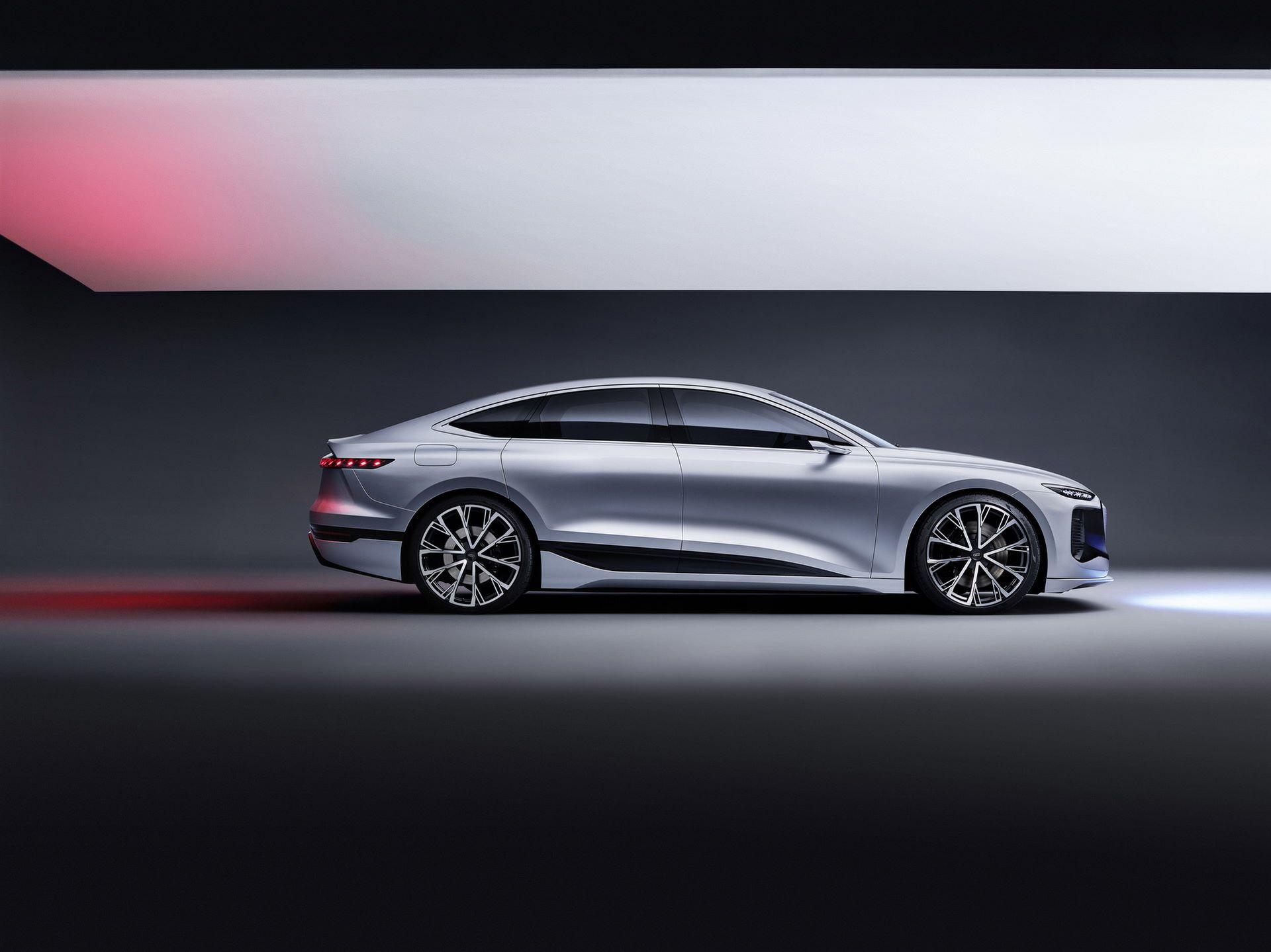 Audi-A6-e-tron-concept-37