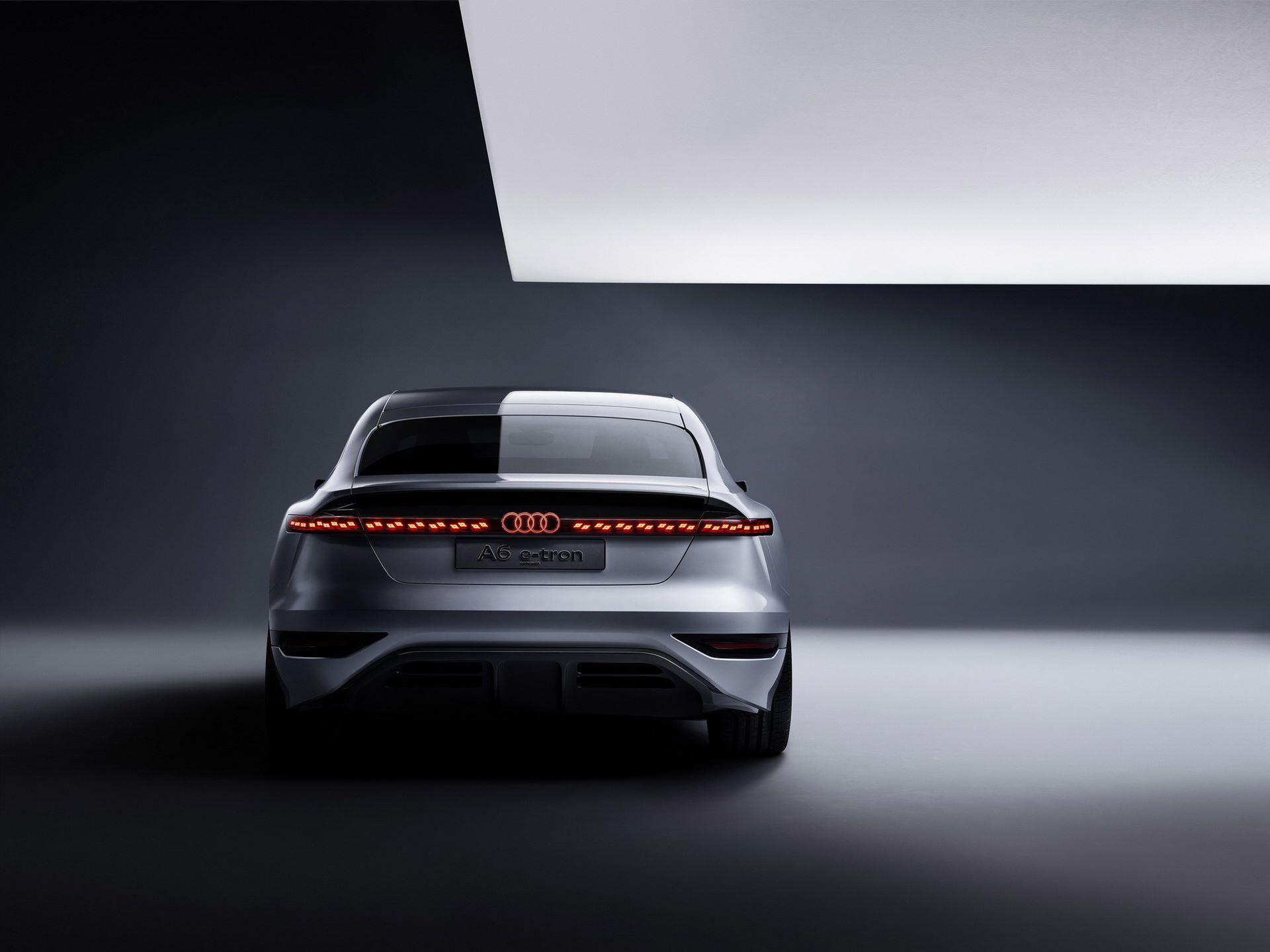 Audi-A6-e-tron-concept-39