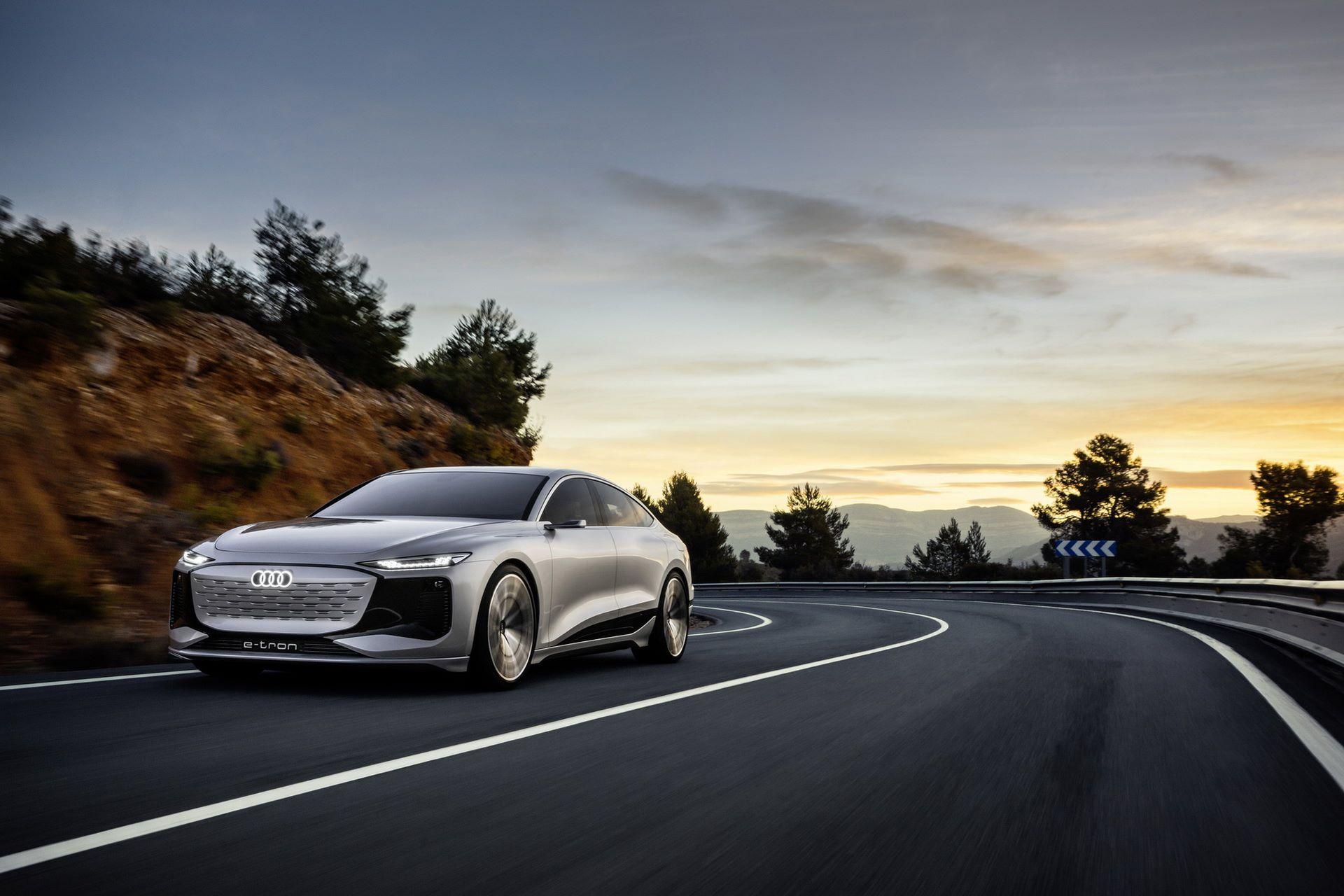 Audi-A6-e-tron-concept-4