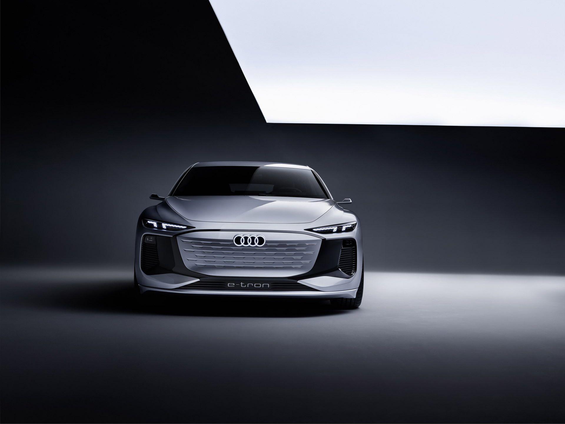 Audi-A6-e-tron-concept-40