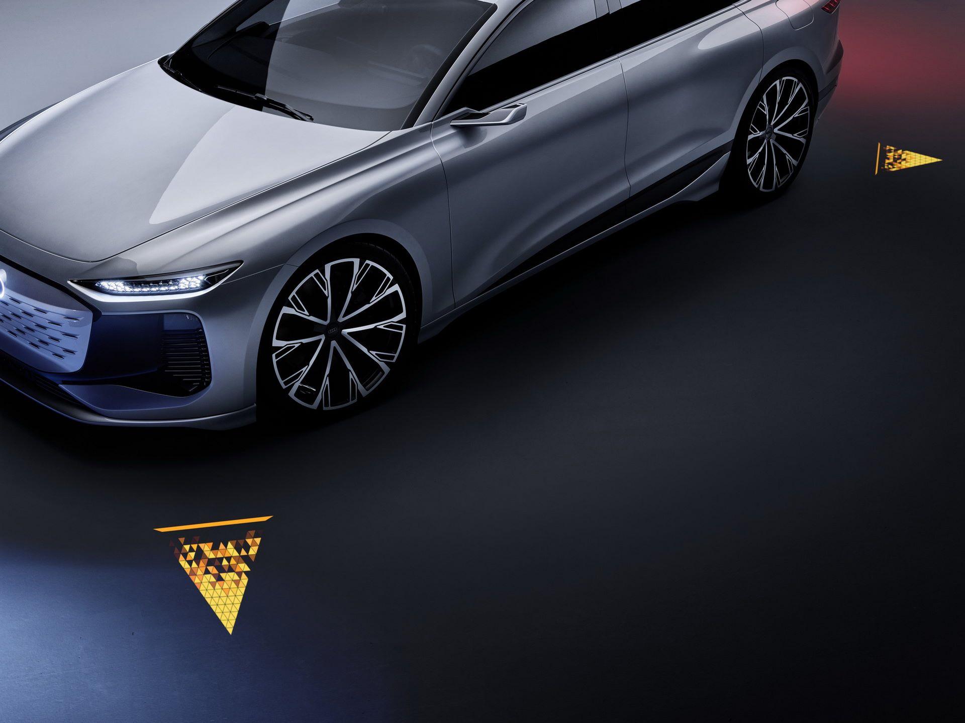 Audi-A6-e-tron-concept-41