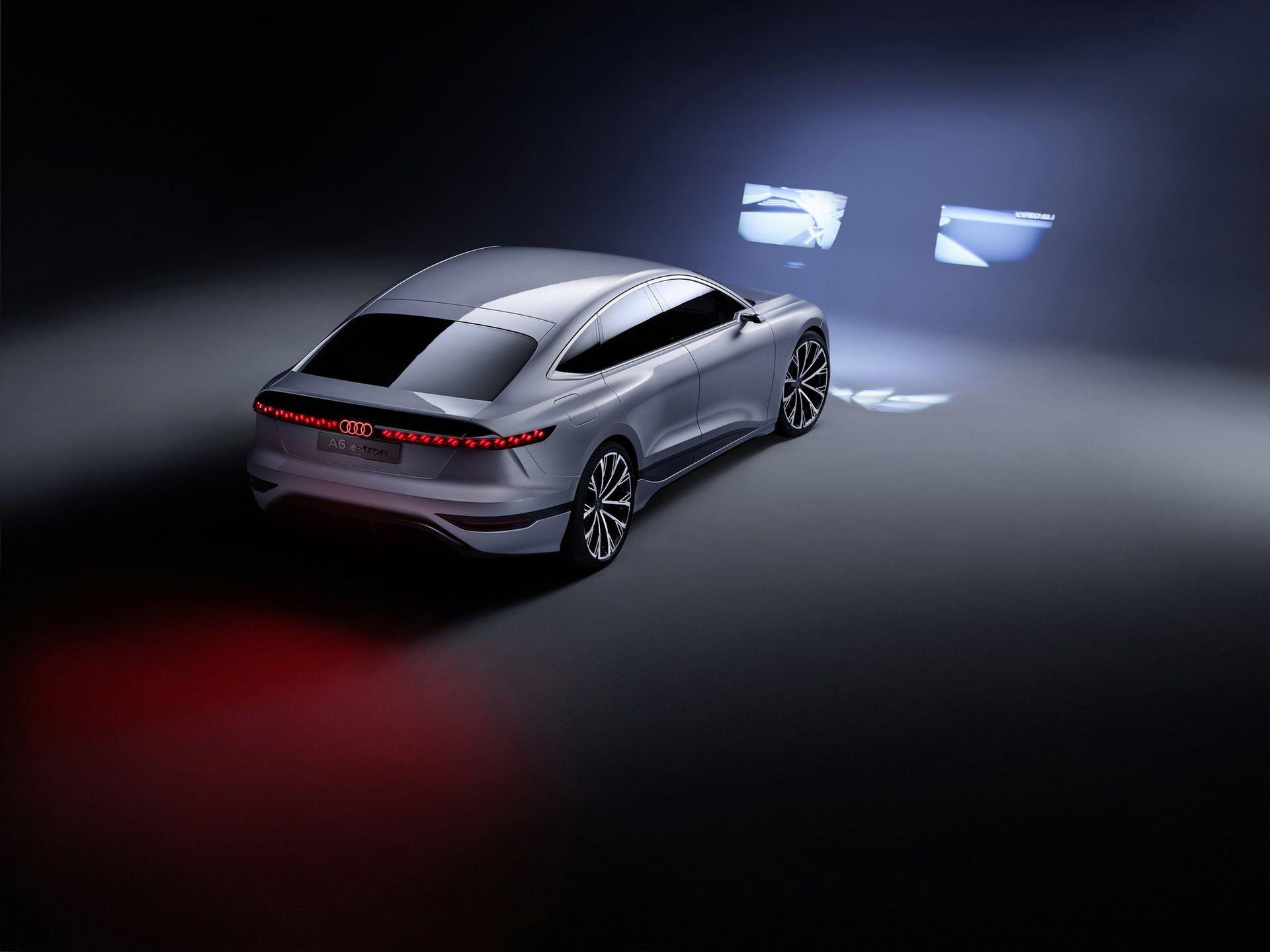 Audi-A6-e-tron-concept-42