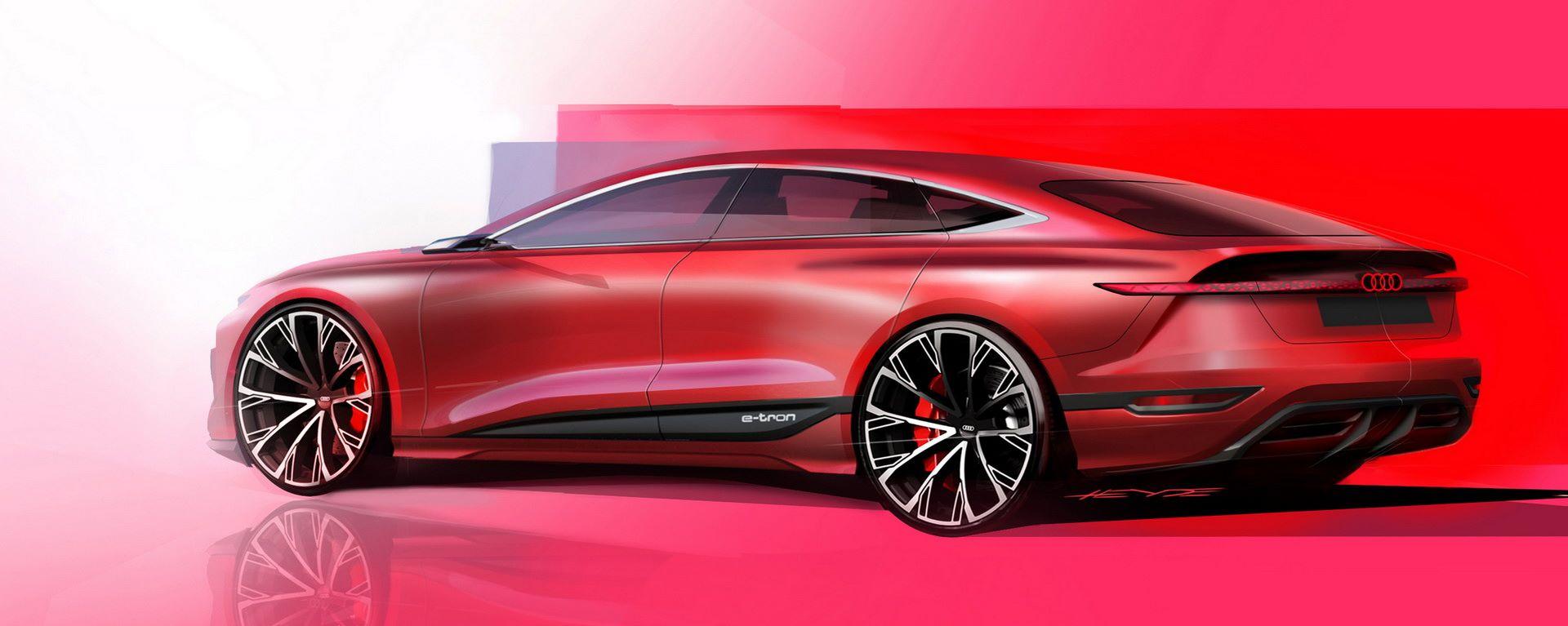 Audi-A6-e-tron-concept-44