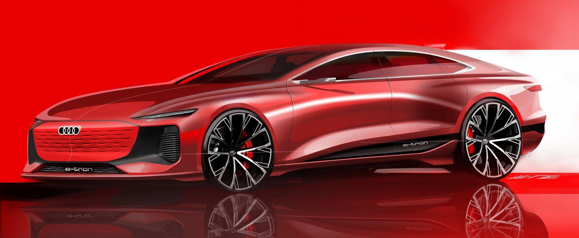 Audi-A6-e-tron-concept-45