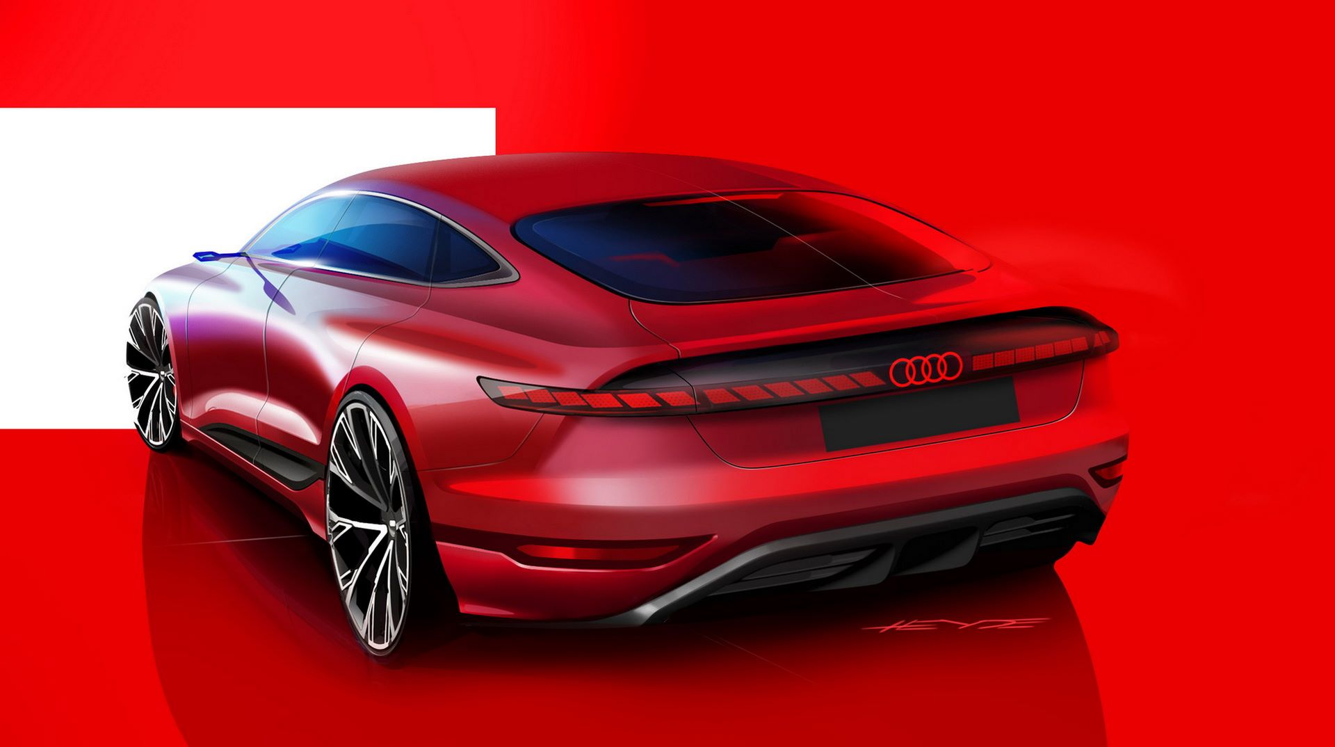 Audi-A6-e-tron-concept-46