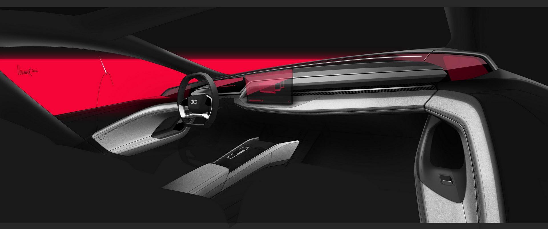 Audi-A6-e-tron-concept-47