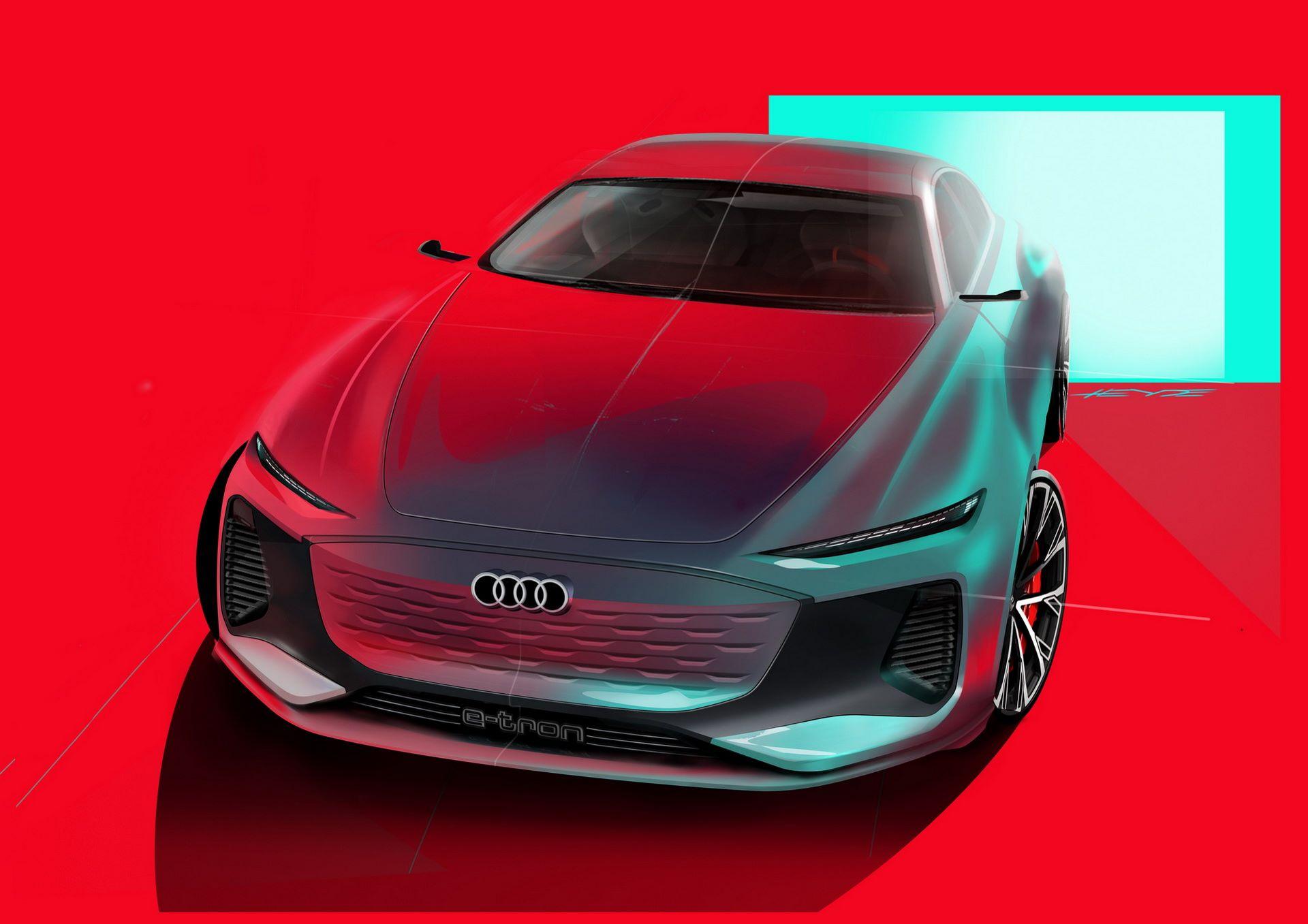 Audi-A6-e-tron-concept-48