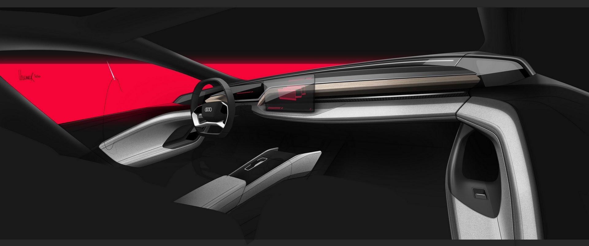 Audi-A6-e-tron-concept-49