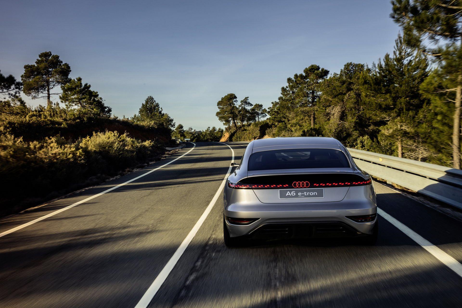 Audi-A6-e-tron-concept-5