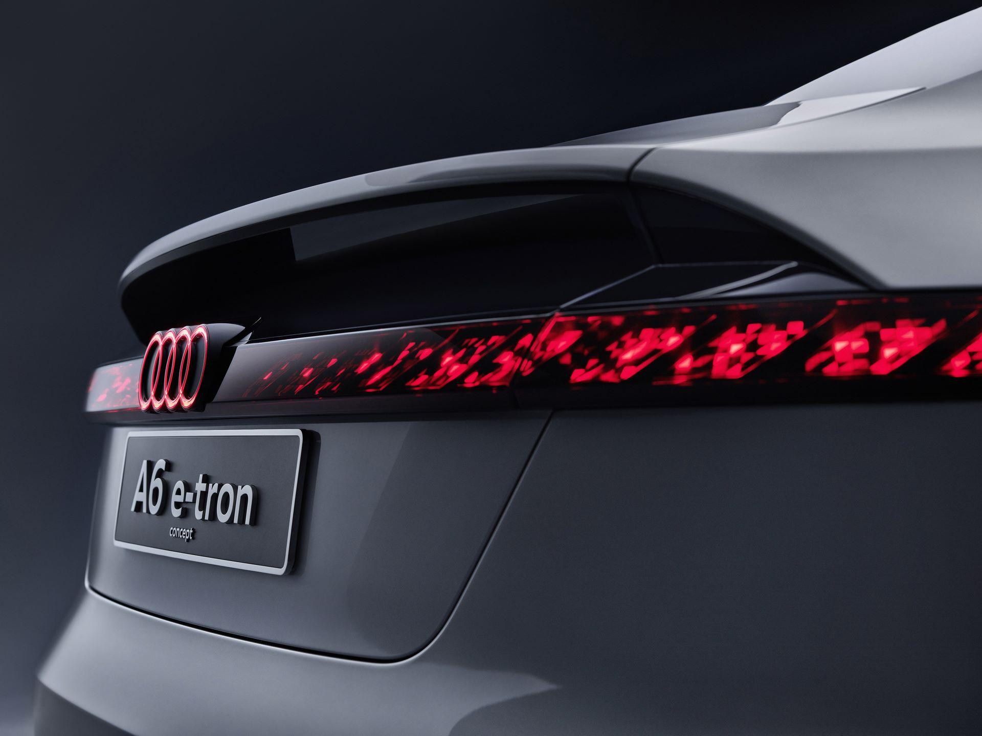 Audi-A6-e-tron-concept-50