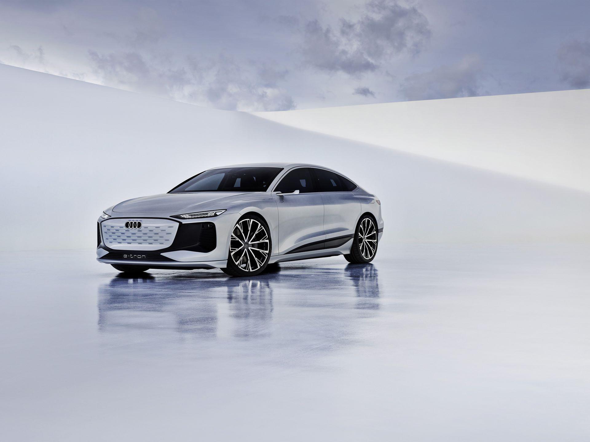 Audi-A6-e-tron-concept-52