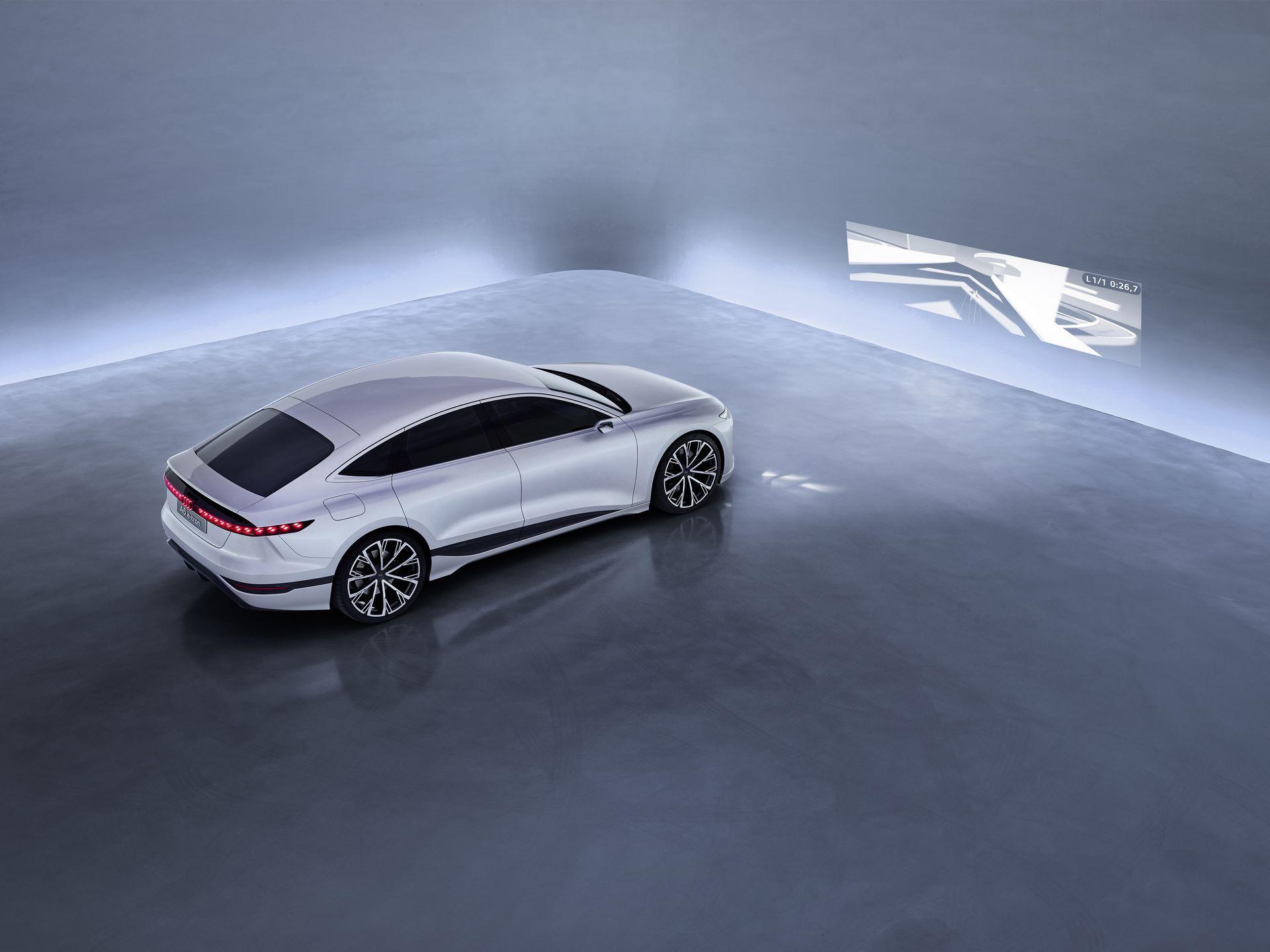 Audi-A6-e-tron-concept-53