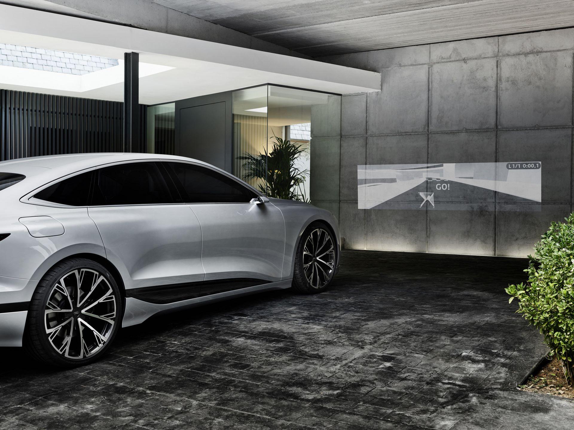 Audi-A6-e-tron-concept-55