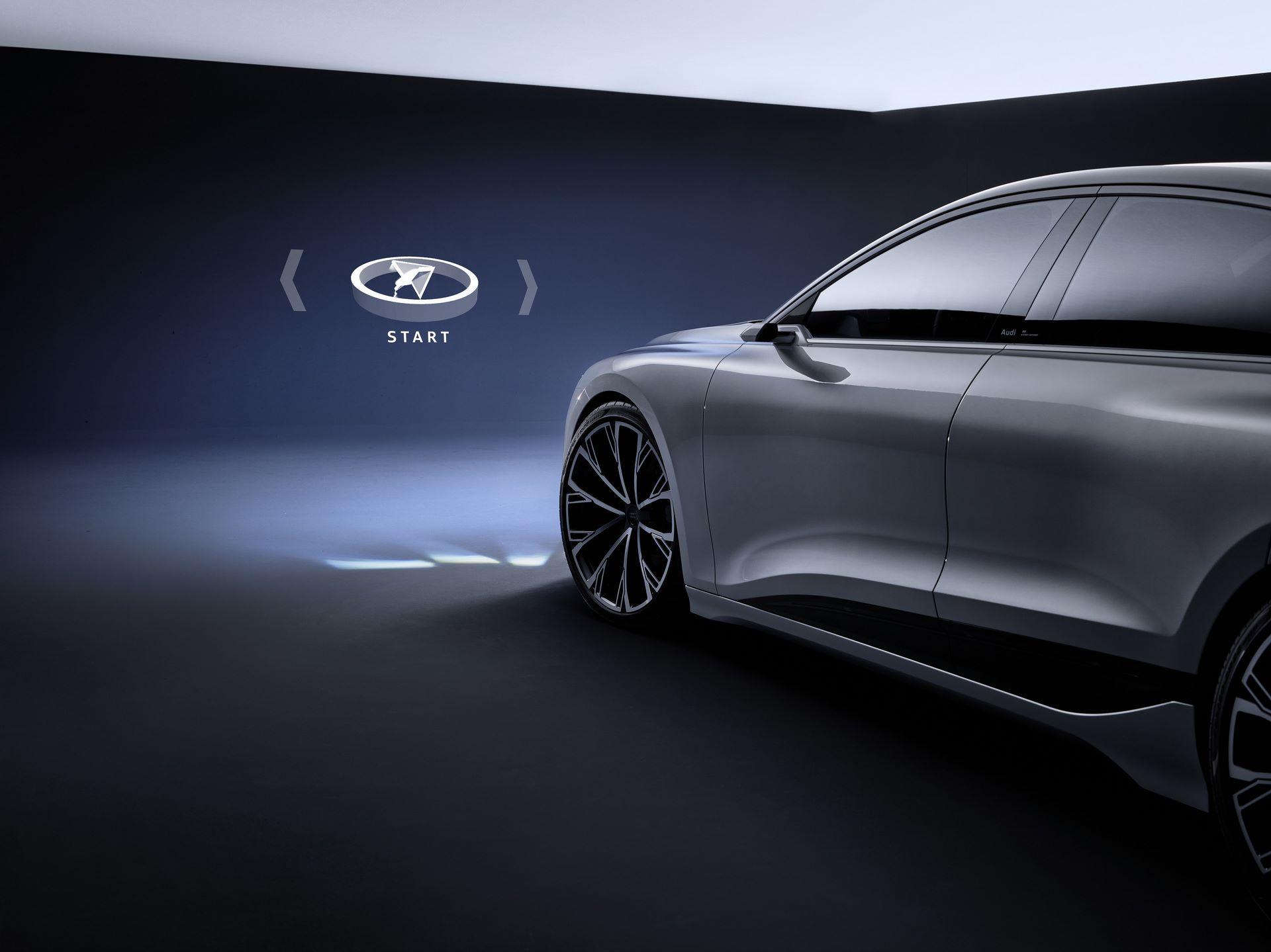 Audi-A6-e-tron-concept-56
