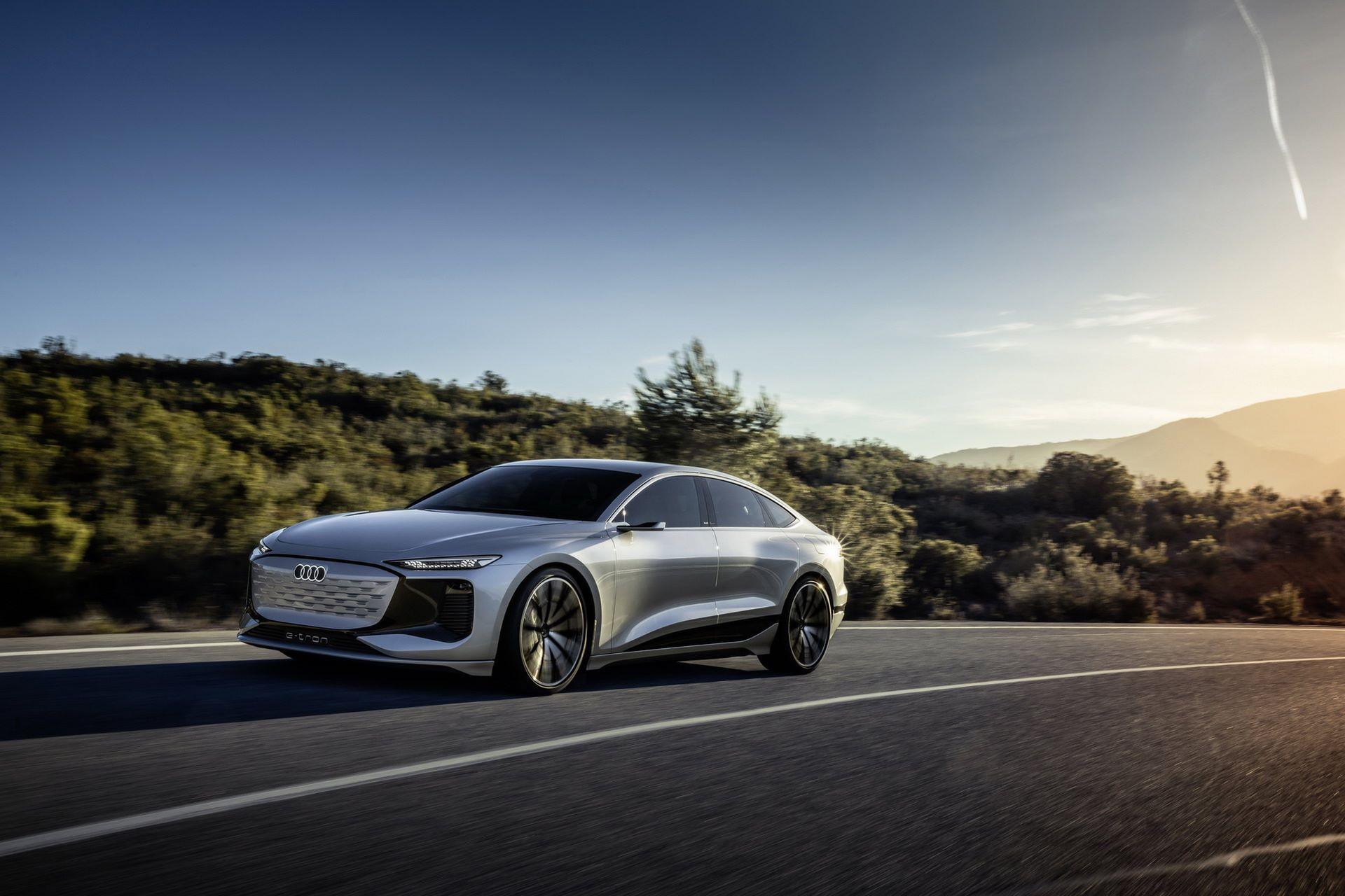 Audi-A6-e-tron-concept-6