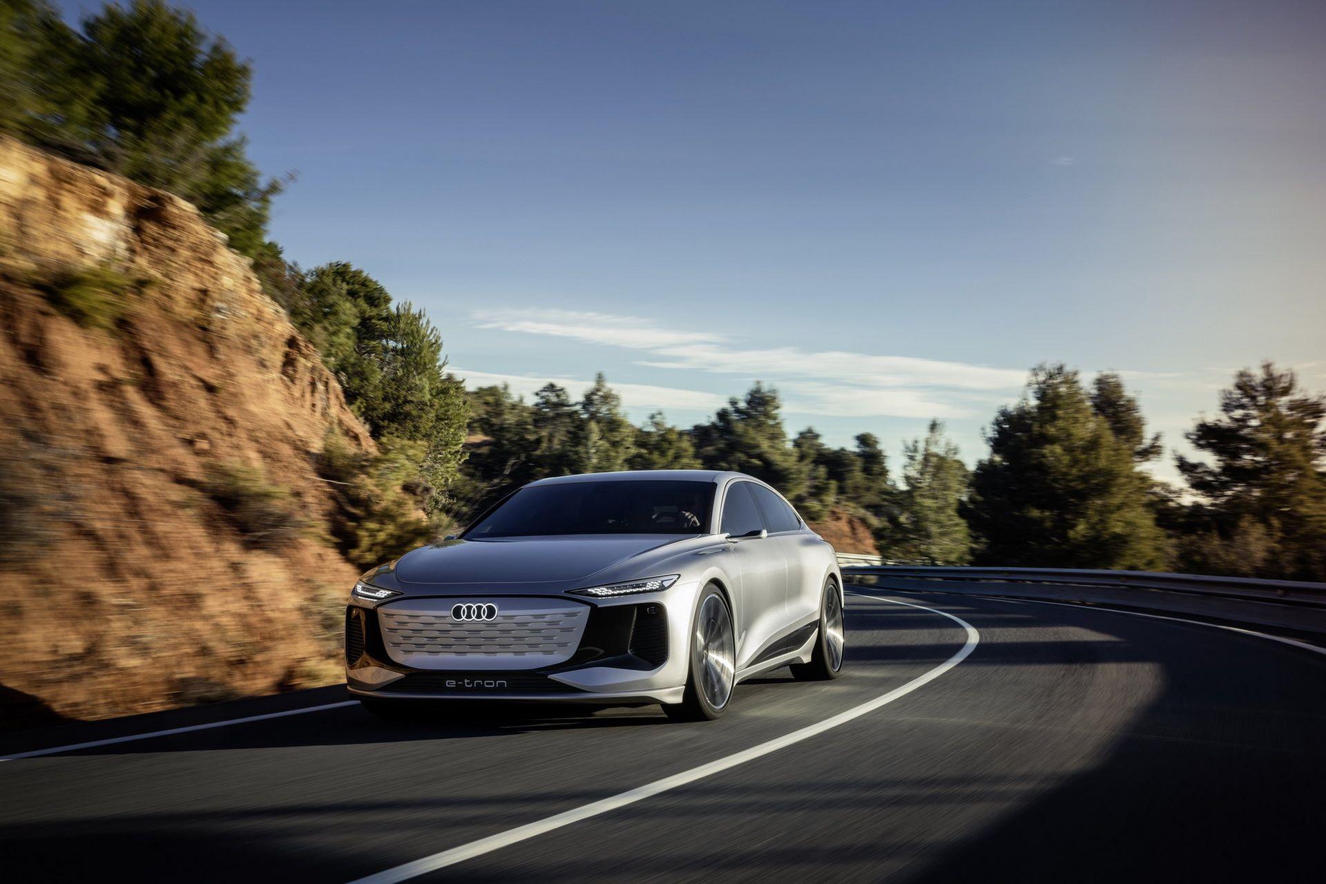 Audi-A6-e-tron-concept-7