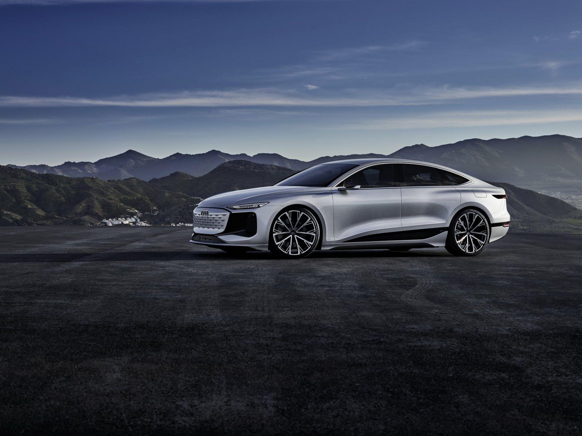 Audi-A6-e-tron-concept-8