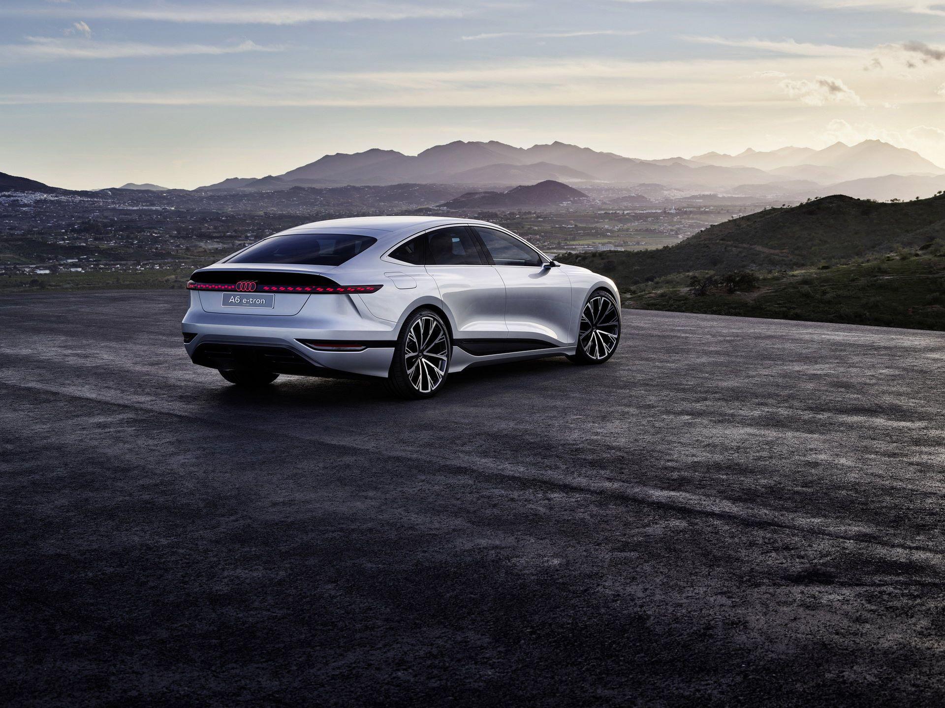 Audi-A6-e-tron-concept-9
