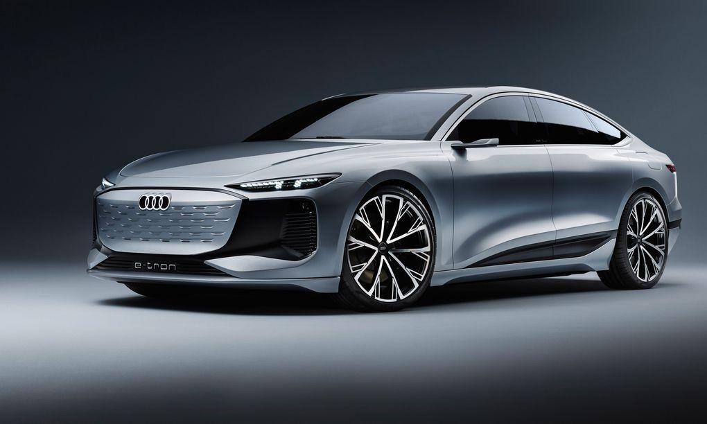 Audi_A6_e-tron_concept_leaked-0000