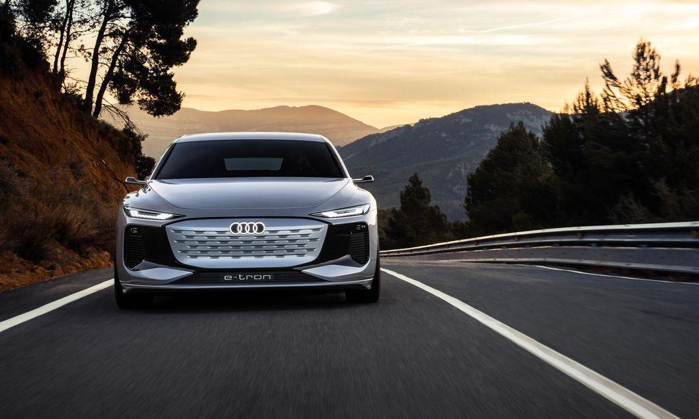 Audi_A6_e-tron_concept_leaked-0001