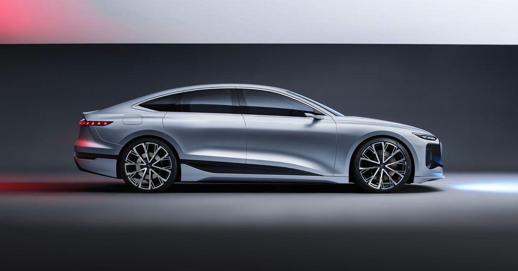 Audi_A6_e-tron_concept_leaked-0003