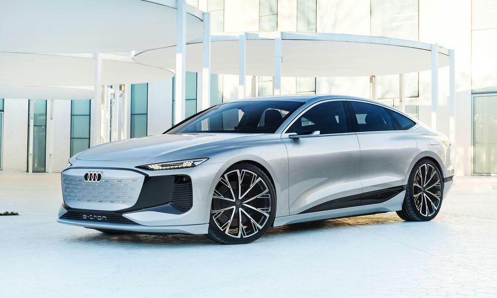 Audi_A6_e-tron_concept_leaked-0004