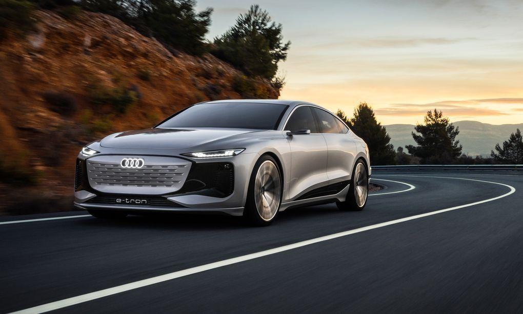 Audi_A6_e-tron_concept_leaked-0005