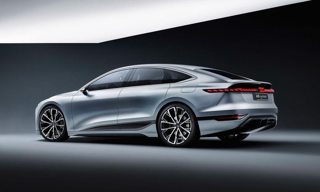 Audi_A6_e-tron_concept_leaked-0006