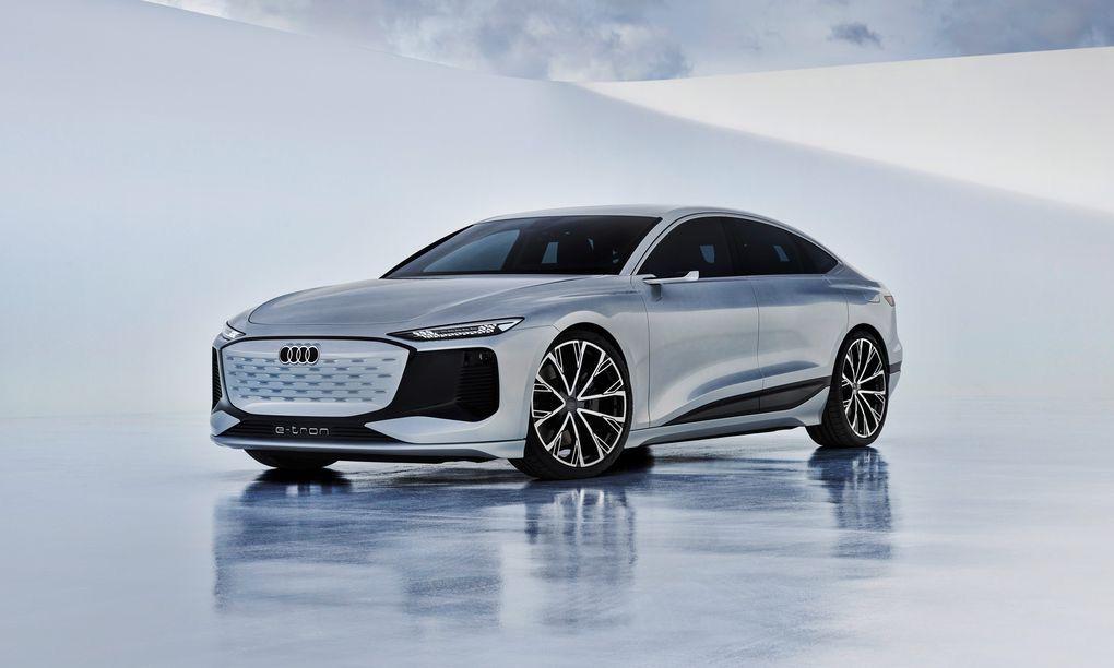 Audi_A6_e-tron_concept_leaked-0007