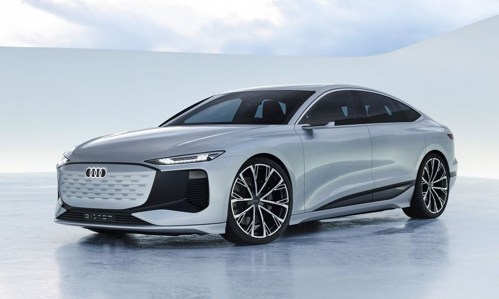 Audi_A6_e-tron_concept_leaked-0008