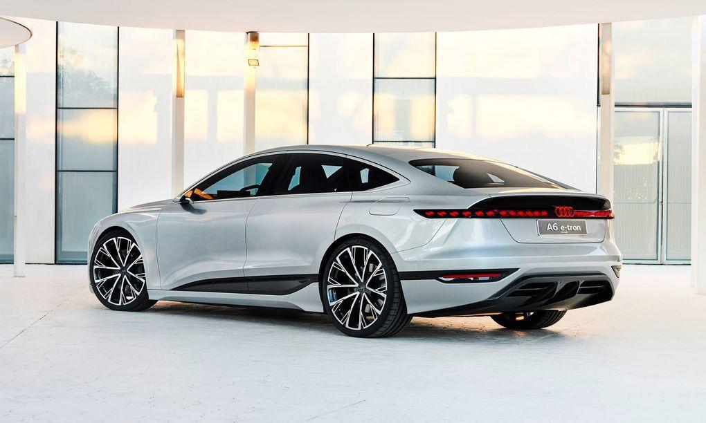Audi_A6_e-tron_concept_leaked-0009