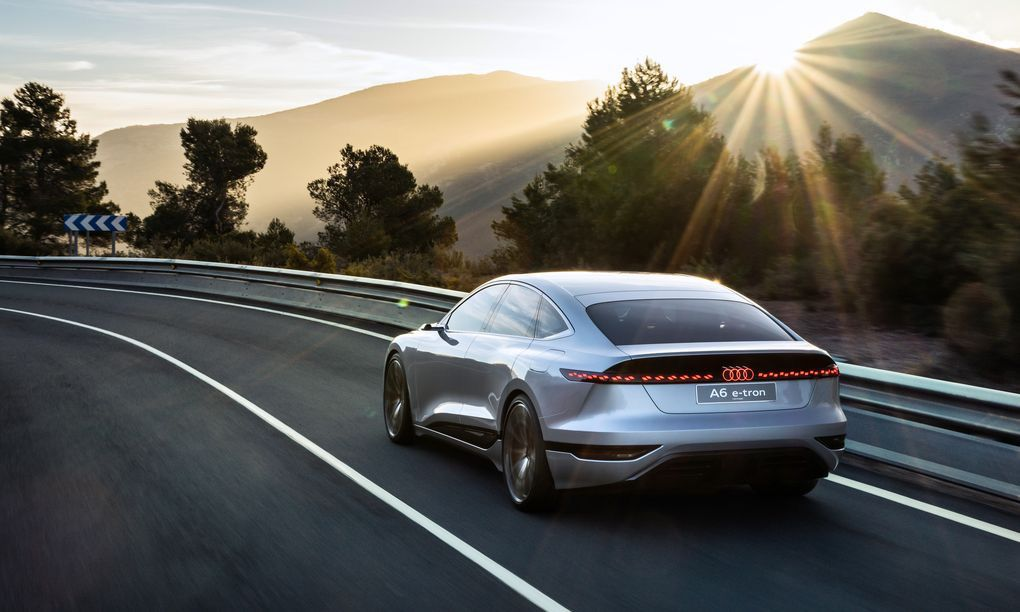 Audi_A6_e-tron_concept_leaked-0010
