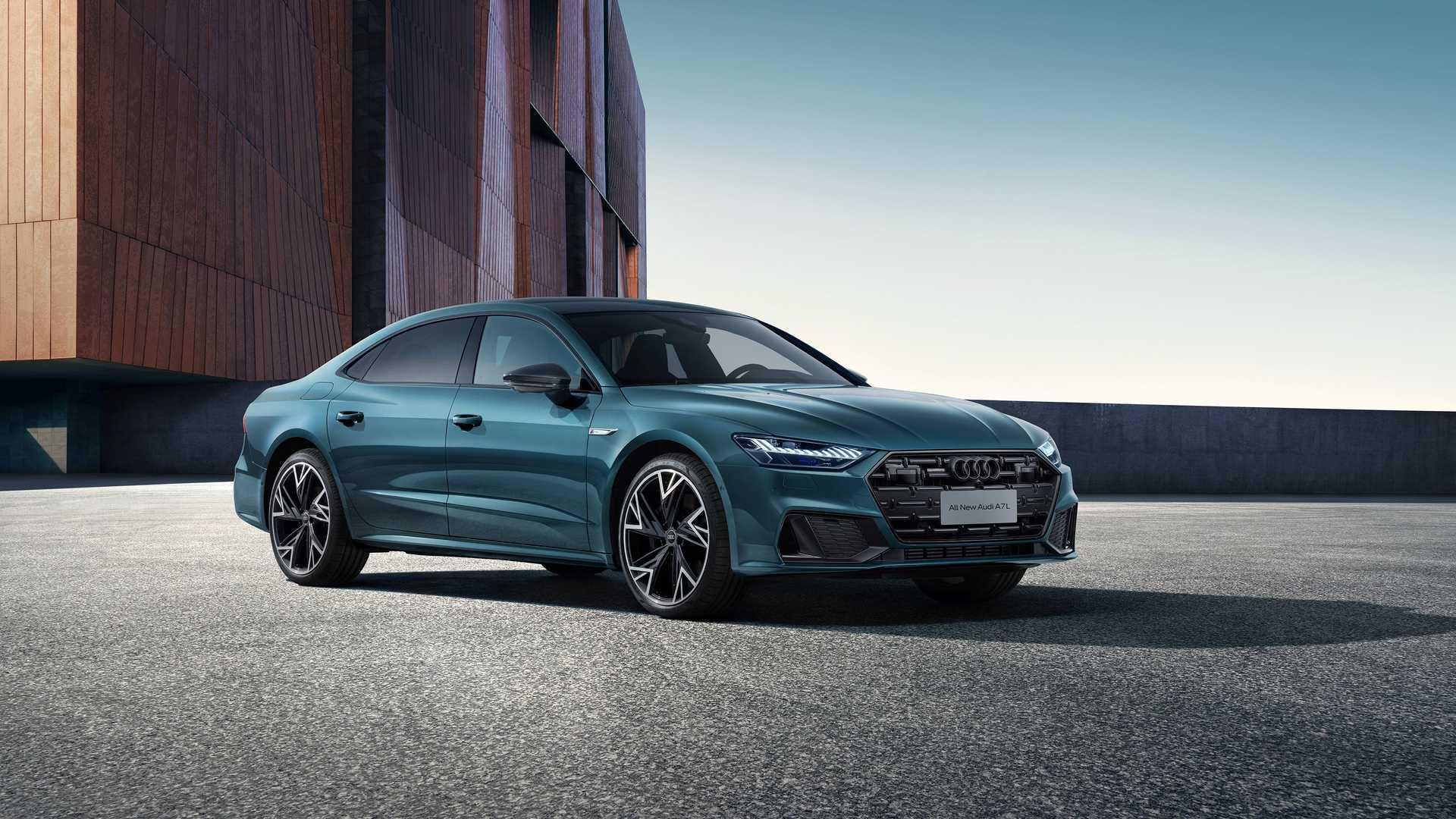 Audi-A7-L-1