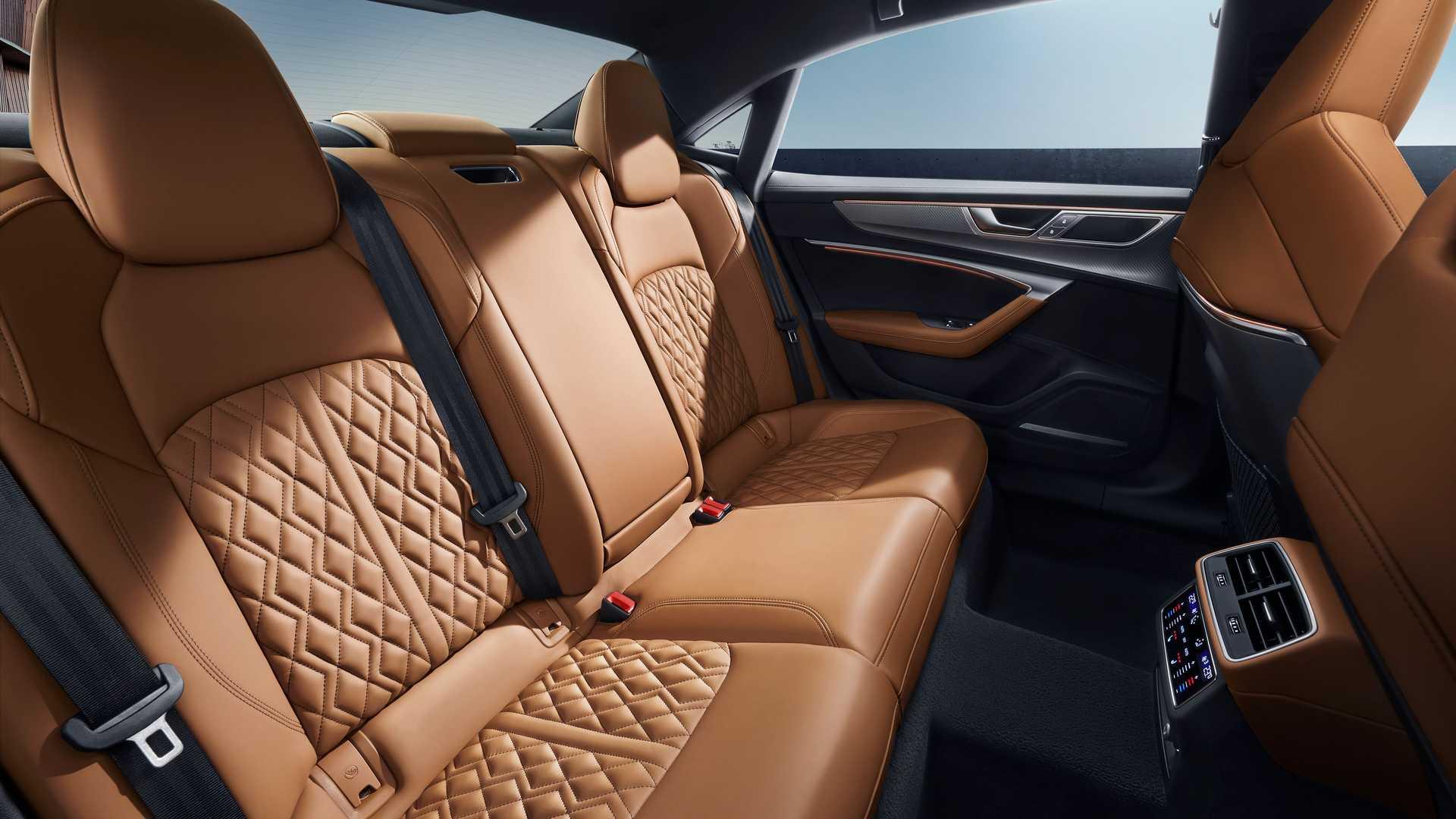 Audi-A7-L-11