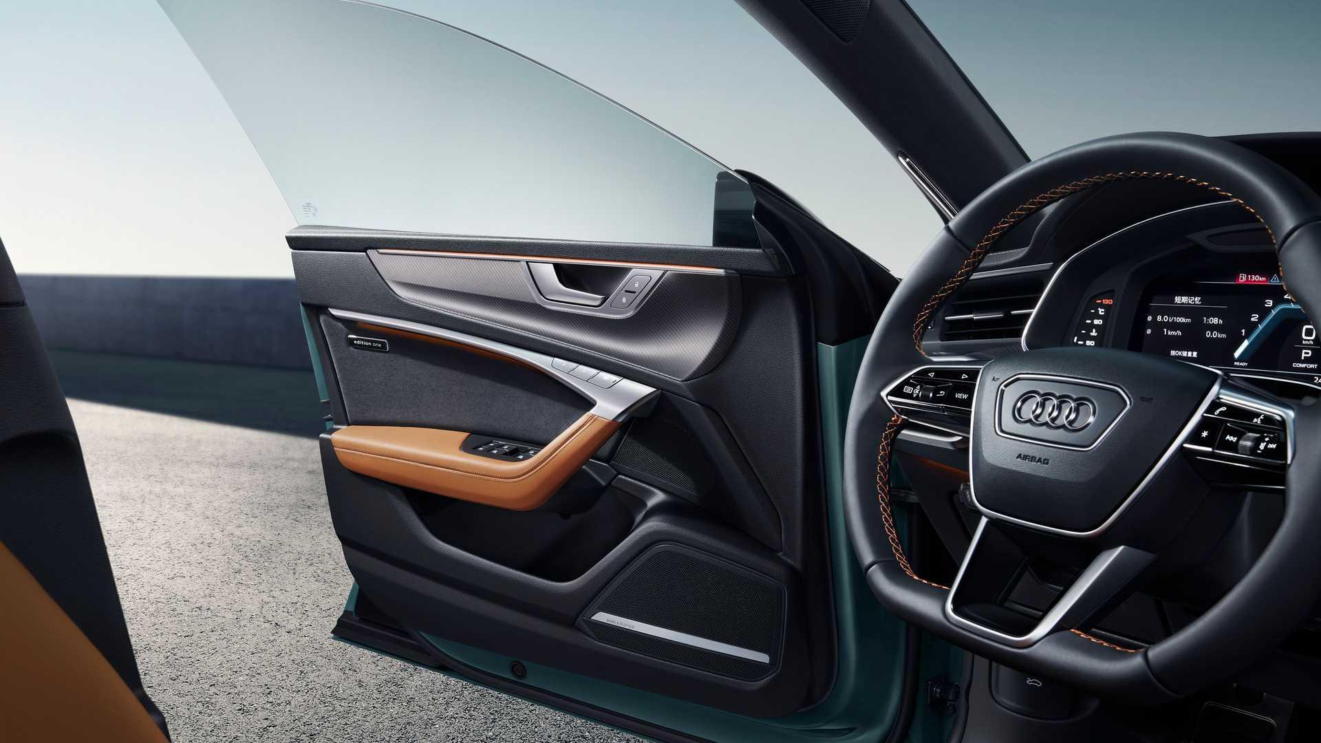 Audi-A7-L-13