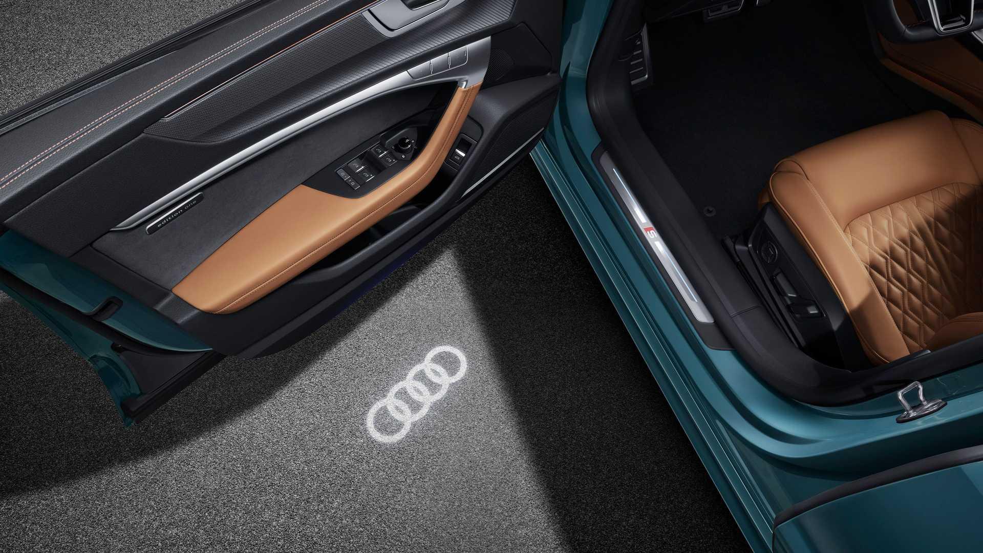 Audi-A7-L-14