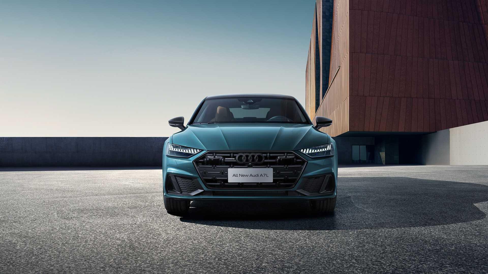 Audi-A7-L-2