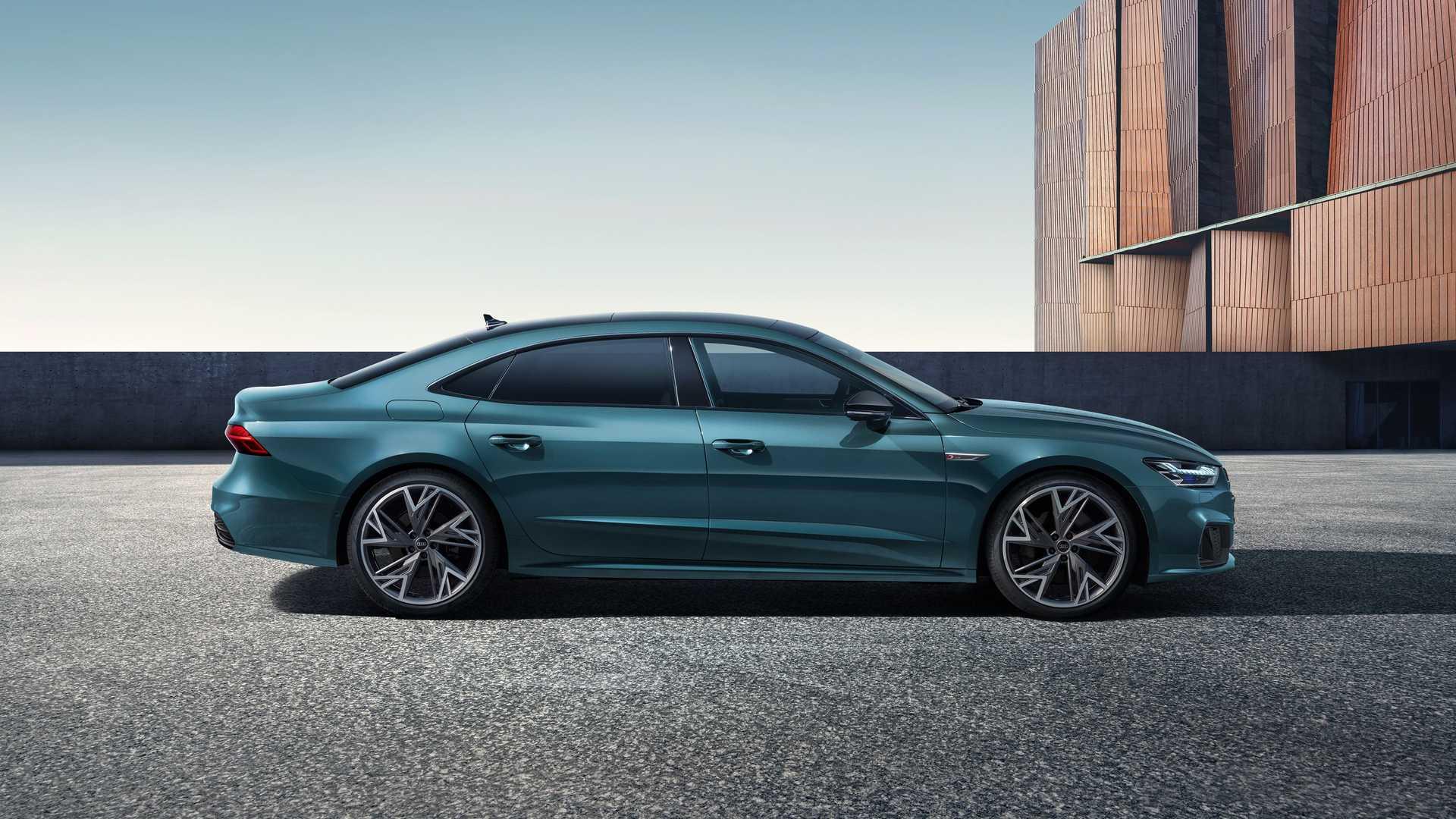 Audi-A7-L-3
